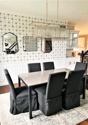 Rys dining room.jpg