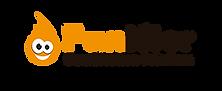 Funifier-logo1.png