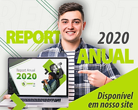 BANNERS%20-%20LAN%C3%87AMENTO_edited.png