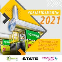 Recuperação e Otimização Energética.png