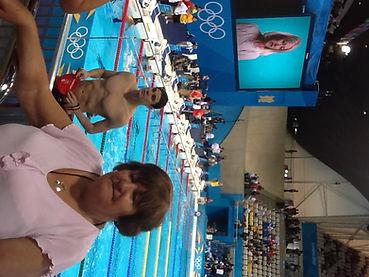 Mary+olympics.jpg