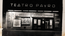Nueva etapa Teatro Payró