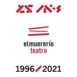 Ciclo archivo Compañía El Muererío #25años