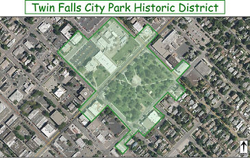 park_district_map.jpg