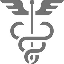 Medical & Dental