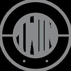 downtown_twin_logo_TRANSPARENT_edited.pn