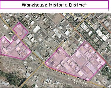 warehouse_district_map.jpg