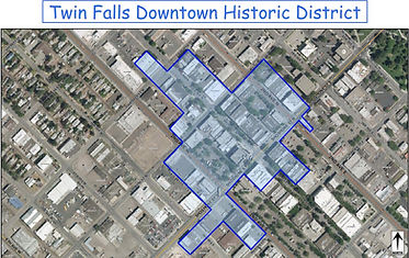 downtown_historic_district_map.jpg