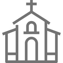 Churches & Faith Based Organizations