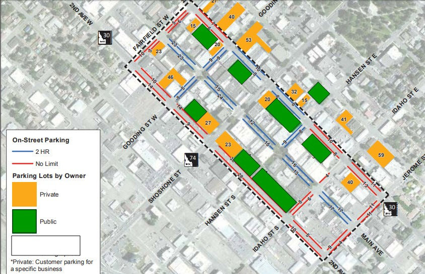 parkingmap_modified0919.jpg