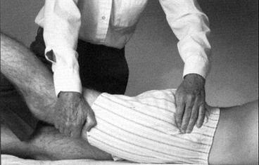 osteopathe le chesnay 3