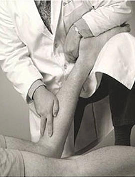 osteopathe le chesnay 2