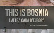 This is Bosnia.jpg