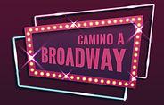Camino a Broadway.jpg