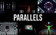 Parallels.jpg
