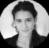Meet the experts_ Julia Rabadan.png