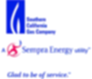 socal-gas-company-logo1.png