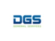 dgs-logo.png