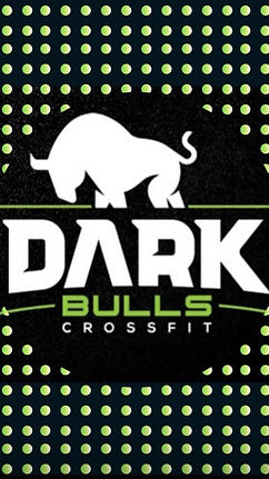 DarkBulls - CrossFit