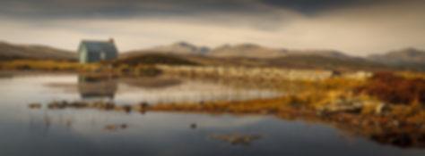 Glen Quaich, Bothy.jpg