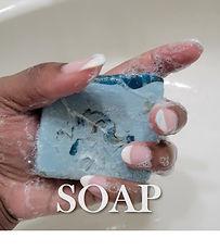 Icon - Soap.jpg