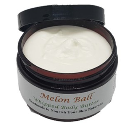 Melon Ball Body Butter