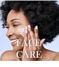 Icon - Face Care.jpg
