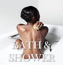 Icon - Bath and Shower.jpg