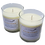 Thumbnail: Sugar Cookie Soy Candle