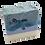 Thumbnail: Aqua Soap