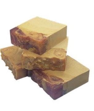 Soap - Turmeric Honey New.jpg