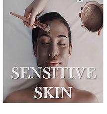Icon - Sensitive Skin.jpg