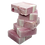 Thumbnail: Sea Salt & Orchid Soap