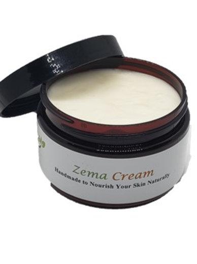 Zema (Eczema) Cream