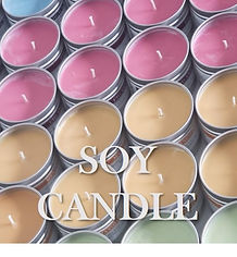 Icon - Soy Candle.jpg