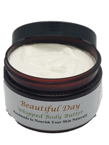 Beautiful Day Body Butter