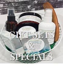 Icon - gift sets and specia;s.jpg