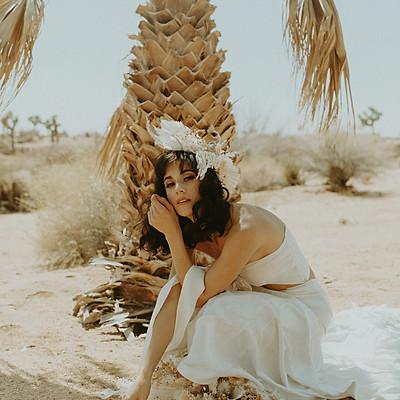 Boundless Bridal Workshop