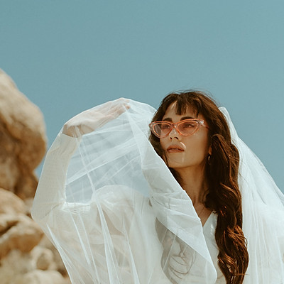 Anti Bridal Campaign Part II