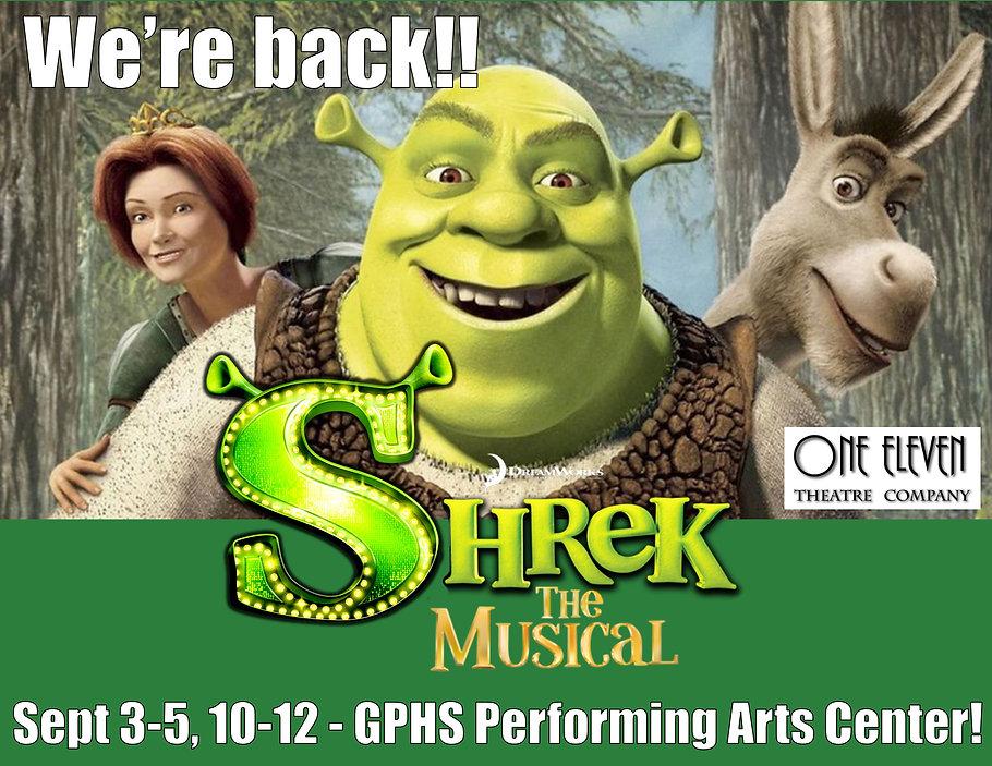 Shrek Sept 2021.jpg