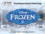 frozen announcement.jpg