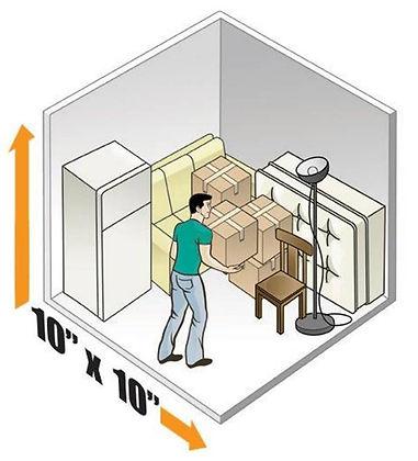 e231f49c1600e03b47fa4848a55cf5ab--self-storage-units-safe-storage.jpg