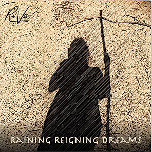 Raining Dreams cover art version 2.png