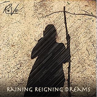 Raining Dreams cover art version 2.png