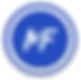 Motifaith Fitness Logo