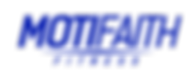August 2019 Web Logo.png