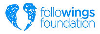 Followings Logo Oct 2018 - BLUE.jpg