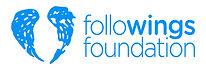 Followings Logo Oct 2018 - BLUE.jpg