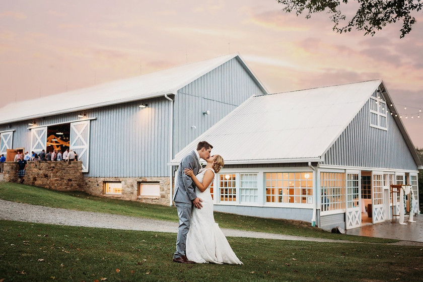 home-farm-barn-cover.jpg