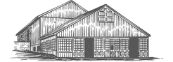 The Home Farm Barn Logo Watermark.png